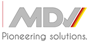 MDV Pioneering Solutions - Paper coating and film coating